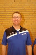 Eugene Schmeits