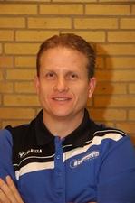 John Wevers
