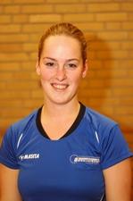 Manon Wijshoff