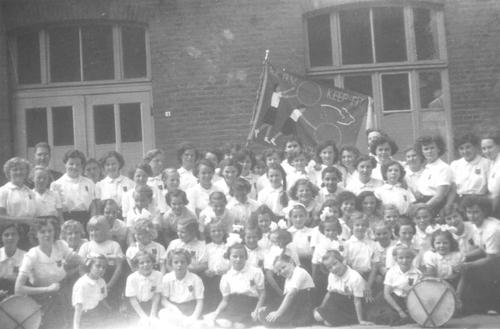 historie_1951_kfc
