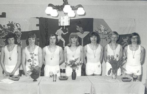 historie_1973_jongensgymkampioenschap