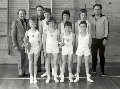 historie_1978_gvo_herenturnen