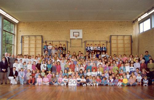 historie_1991_gvo_50jarigjubileum