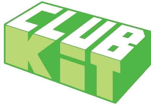 logo_clubkit