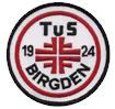 TUS Birgden