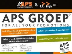 sponsor_aps