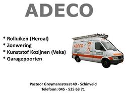 sponsor_adeco