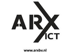 sponsor_arx