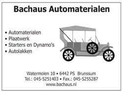 sponsor_bachaus