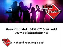 sponsor_baekske