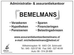 sponsor_bemelmans