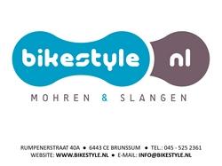 sponsor_bikestyle