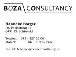 sponsor_boza