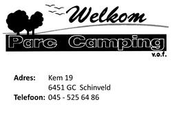 sponsor_camping