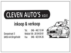 sponsor_cleven