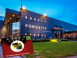 sponsor_foroxity