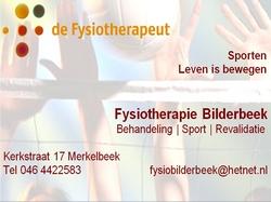 sponsor_fysio