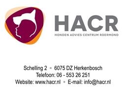 sponsor_hacr