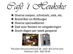 sponsor_heukske