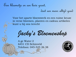 sponsor_jacky