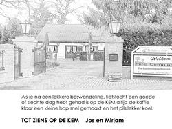 sponsor_kem