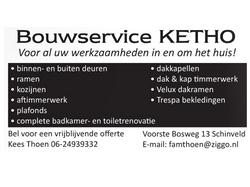 sponsor_ketho
