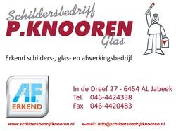 sponsor_knooren