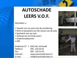 sponsor_leers