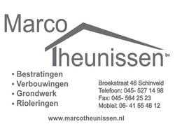 sponsor_marcotheunissen