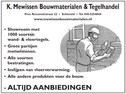sponsor_mewissen