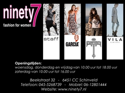 sponsor_ninety7