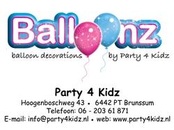 sponsor_party4kids