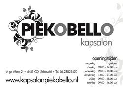 sponsor_piekobello