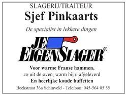 sponsor_pinkaarts