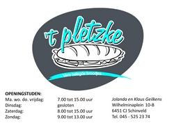 sponsor_pletzke