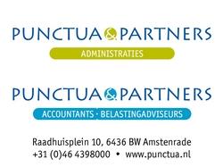 sponsor_punctua
