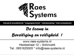 sponsor_raes