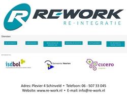sponsor_rework