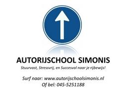 sponsor_simonis