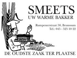sponsor_smeets