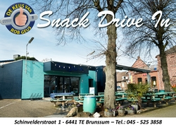 sponsor_snackdriveinn