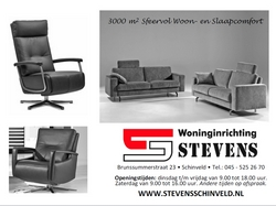 sponsor_stevens