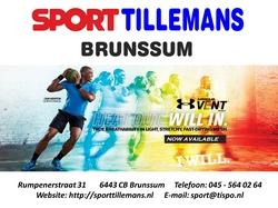 Tillemans Sport