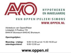 sponsor_vanoppen