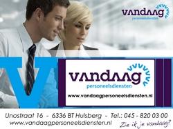 sponsor_vandaag