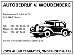 sponsor_woudenberg