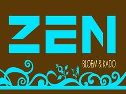 sponsor_zen