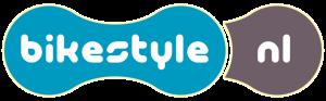 Deze afbeelding heeft een leeg alt-attribuut; de bestandsnaam is Logo-BikeStyle-zonder-naam-300x93-1.png