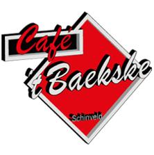 Deze afbeelding heeft een leeg alt-attribuut; de bestandsnaam is baekske-1.png