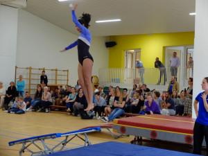 20160716 Clubkampioenschappen-025